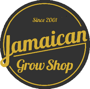 Jamaican Grow Shop